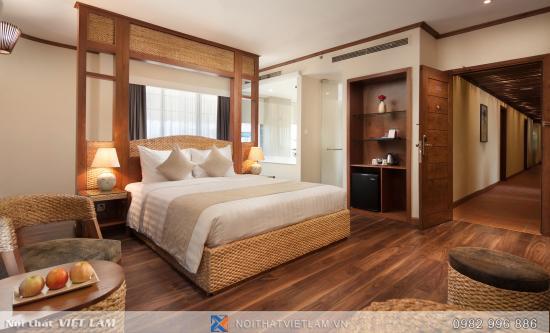 06 Khách sạn Mỹ Kinh, Hàng Buồm, Hà Nội