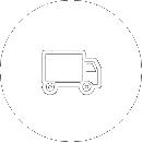 Miễn phí vận chuyển và lắp đặt