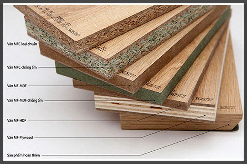 Phần 1: Hiểu đúng về gỗ | Bí quyết chọn nội thất như ý